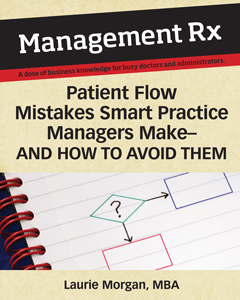 Management_Rx_cover_final-2-mini