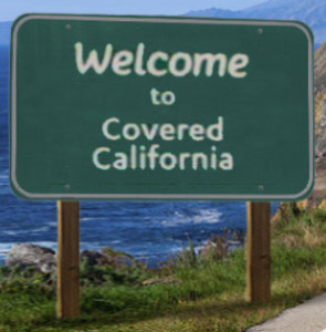 covered-cal-sign