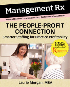 People-Profit-Kareo-cover2